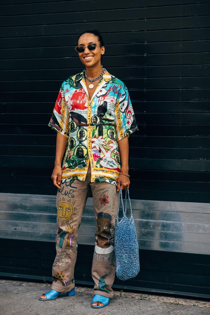 streetwear fashion dress,streetwear fashion dress,summer street wear,street wear summer outfits,street wear fashion outfit ideas,