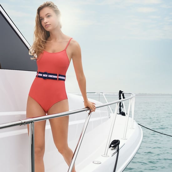 Best Swimsuits From Macy's