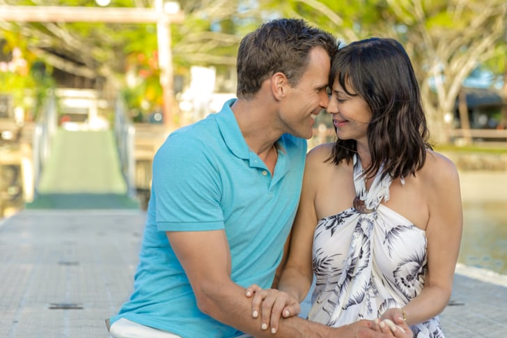 O Brien Auto >> A Summer to Remember | New Hallmark Summer Movies 2018 ...