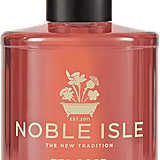 Noble Isle Tea Rose Shower Gel