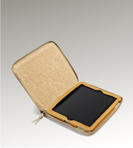 Jane Tablet Case