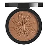 Sephora Collection Bronzing Powder - 02 Puerto Rico - Medium