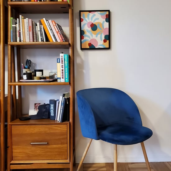 Decorating Ideas For Brooklyn Apartments