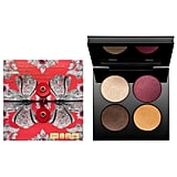 Pat McGrath Labs Blitz Astral Quad Eyeshadow Palette