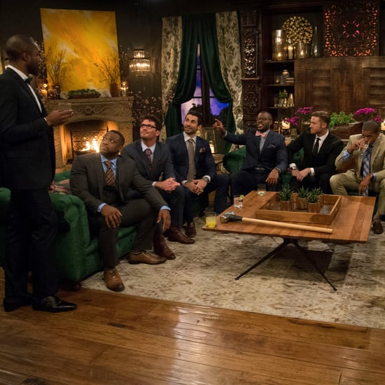 Who Will Be the Bachelor in 2018?