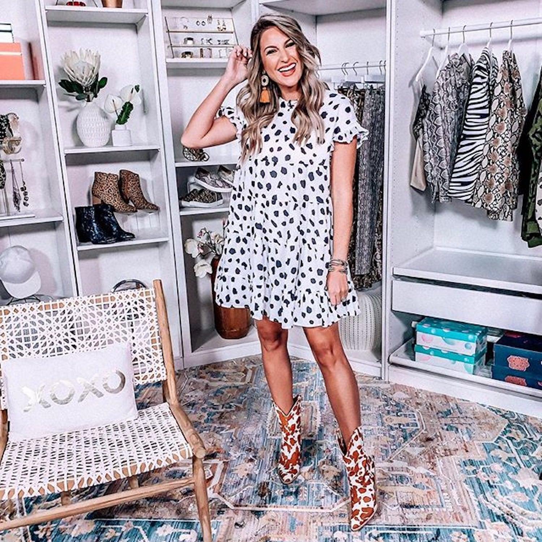 amazon fashion 2020 dresses
