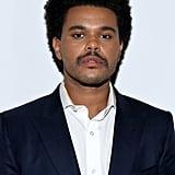 Aquarius: The Weeknd, Feb. 16