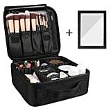 Rosmax Travel Makeup Bag