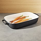 Metro Baking Dish ($17, originally $20)