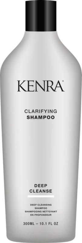 Kenra Professional Clarifying Shampoo