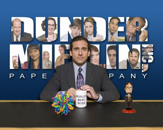 Your Complete Guide to Binge-Watching 'The Office'