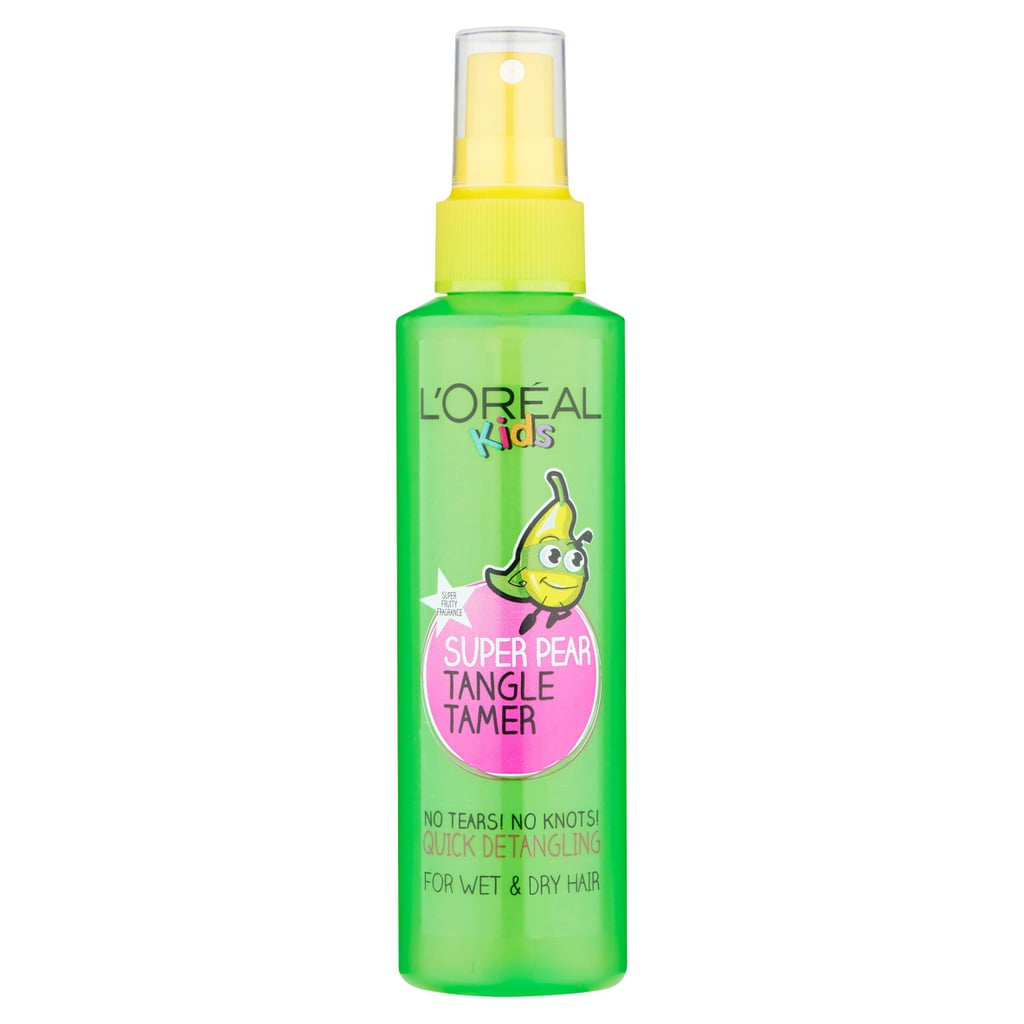 L'Oréal Kids Super Pear Tangle Tamer