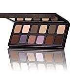 Laura Mercier Extreme Neutrals Eyeshadow Palette