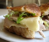 Recipe For Sliced Pork Loin Sandwich With Figs and Manchego Cheese Inspired by The Sentinel 2009-07-15 08:52:28