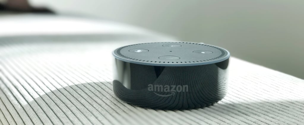 Health and Fitness Skills For Alexa