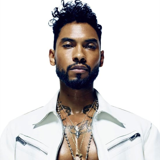 Miguel to Perform at Novikov Dubai's New Year's Eve Party