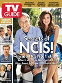 TV Guide Gift Subscription ($30)
