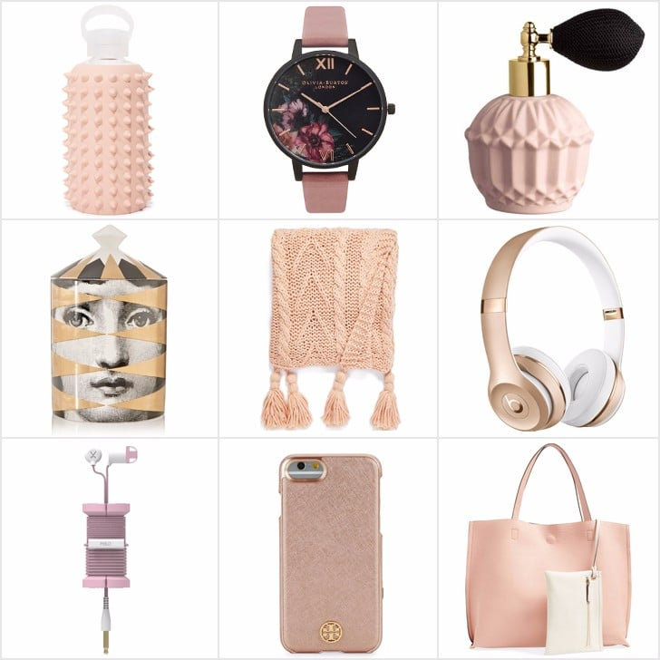 Best Christmas Gifts For Her Popsugar Moms