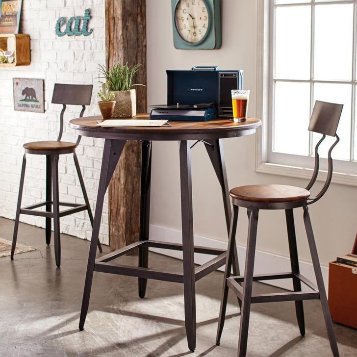 Best Apartment Furniture From World Market   POPSUGAR Home