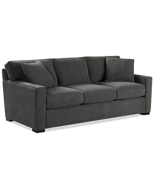Furniture Radley 86 Sofa