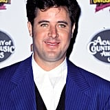 Vince Gill in 1994