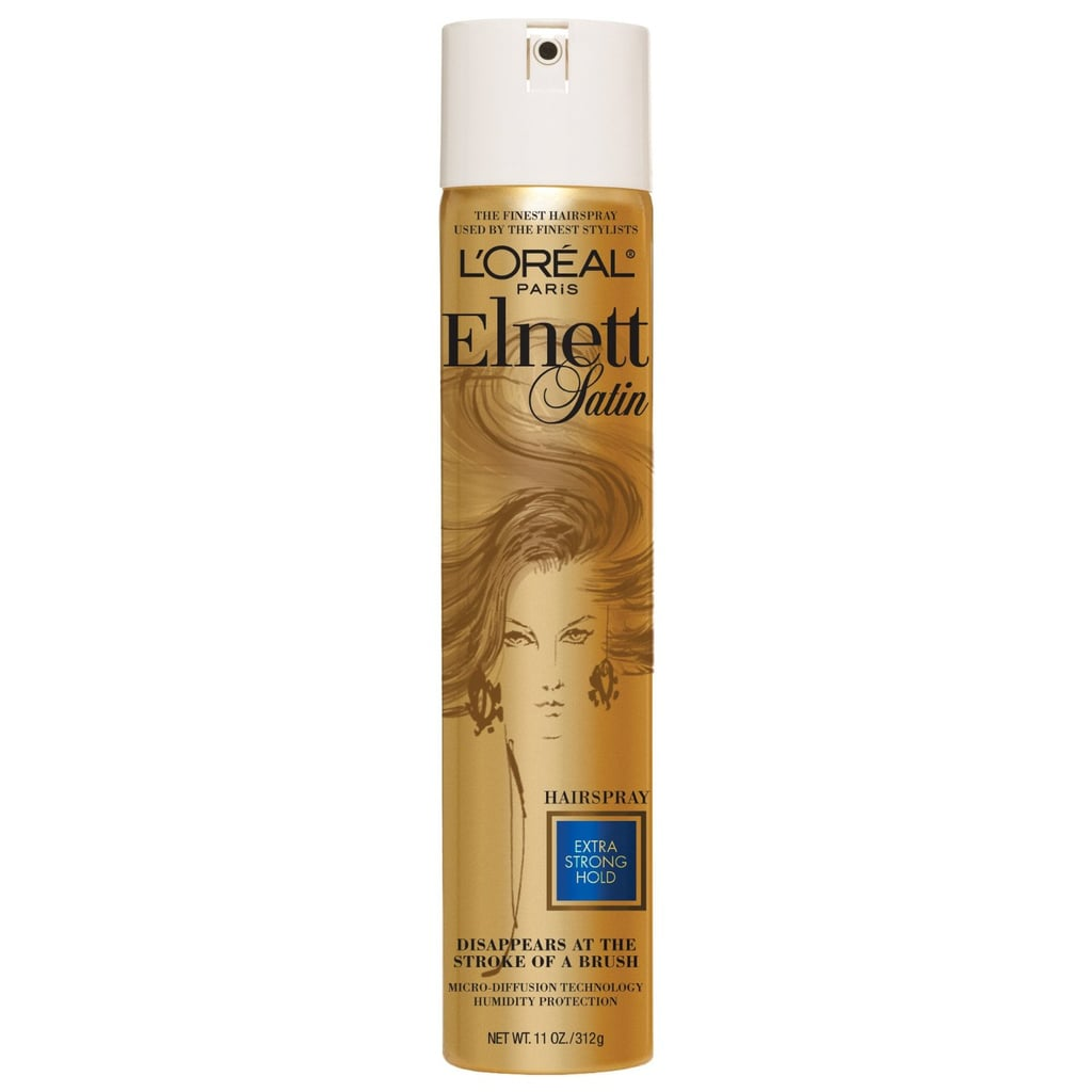 L'Oréal Elnett Hair Spray