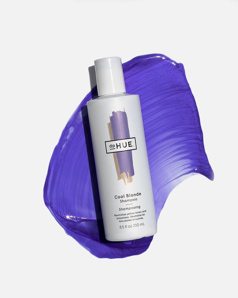 21 Best Purple Shampoo of 2021, According to Editors