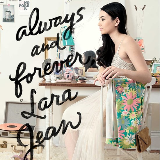 Always and Forever Lara Jean Book Spoilers