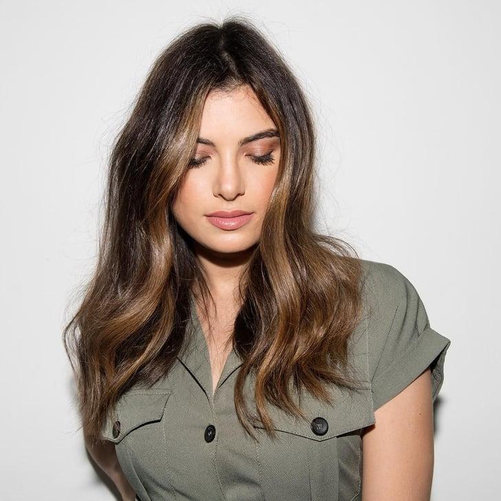Hair Color Trend 2019 Popsugar Beauty