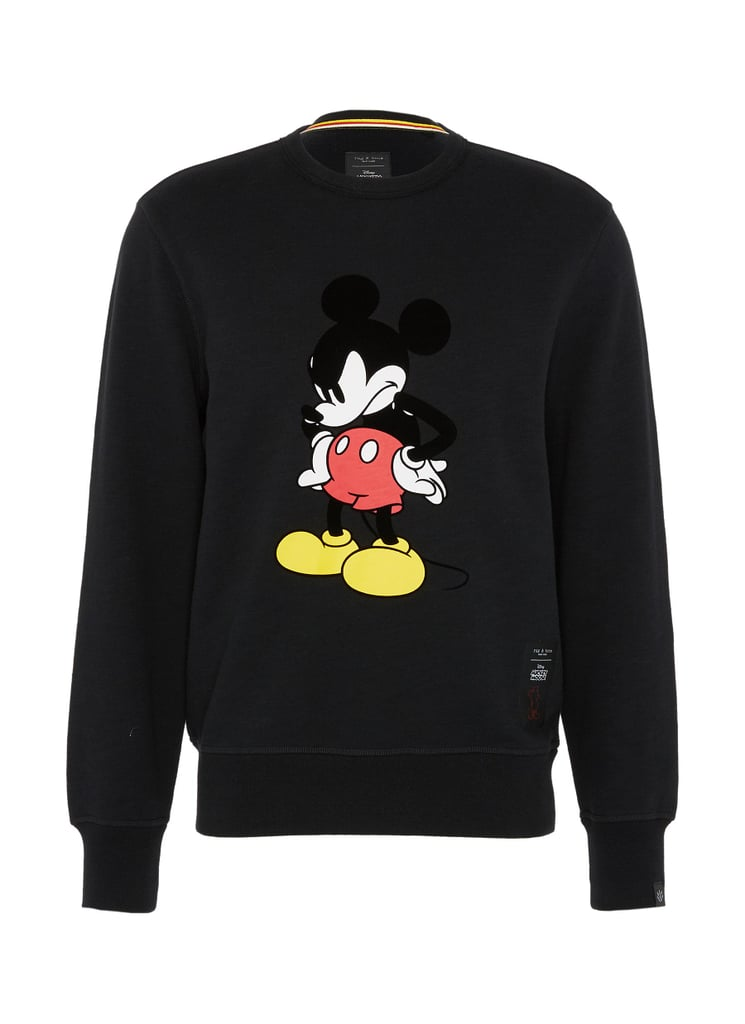9ff39aed05d18e Miley Cyrus Disney Outfit April 2019 | POPSUGAR Fashion