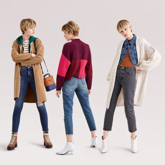 Best Cozy Pieces For Fall