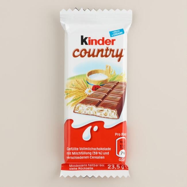 17 Best Images About Cost Plus World Market Food And More: Best German Candy At Cost Plus World