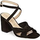 Sole Society Joanan Sandals