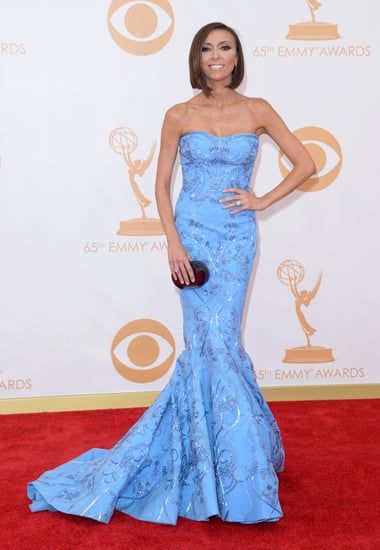 Giuliana-Rancic-went-blue-dress-Emmys