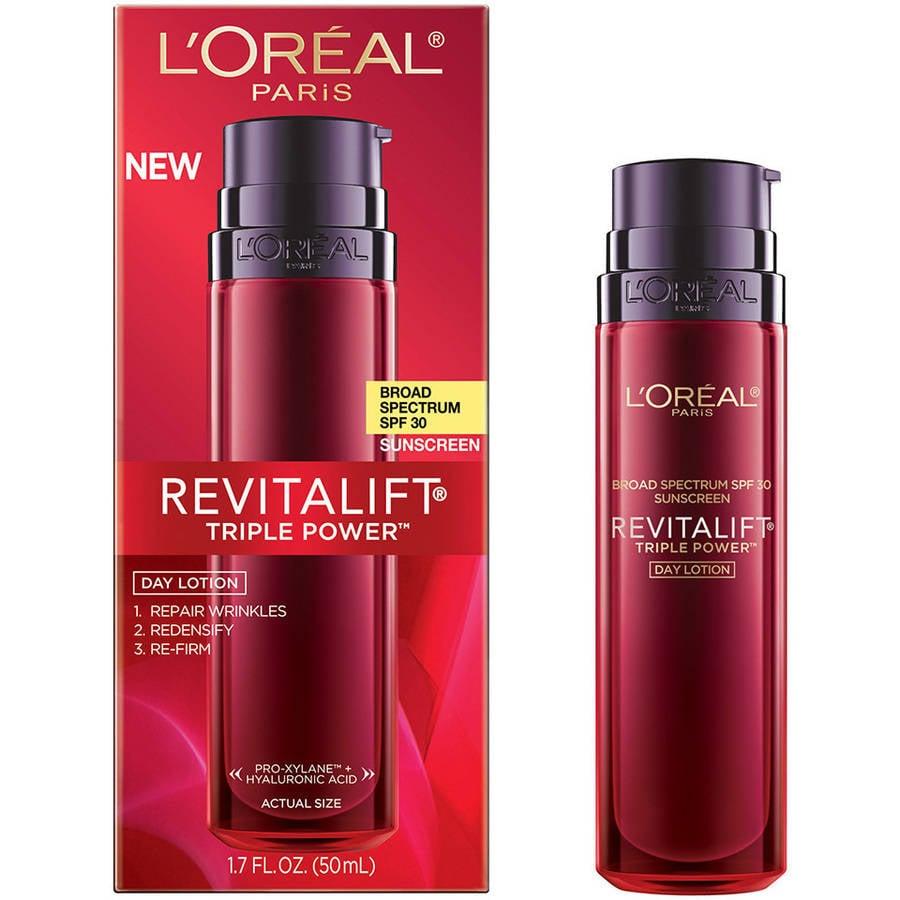 best daytime face moisturizer