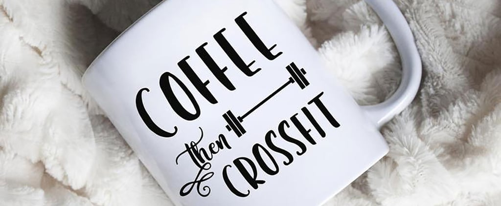 CrossFit Gift Ideas: Cute Gear They'll Actually Want