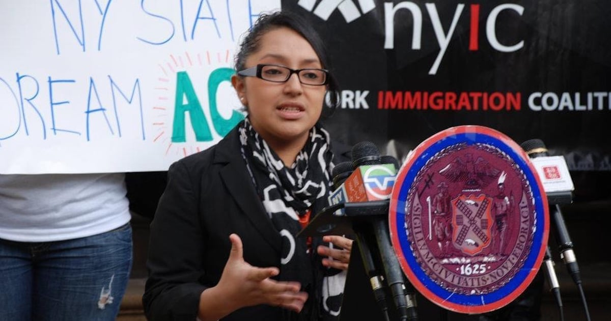 It's Time We Saw Undocumented Immigrants Positively Represented in The Media