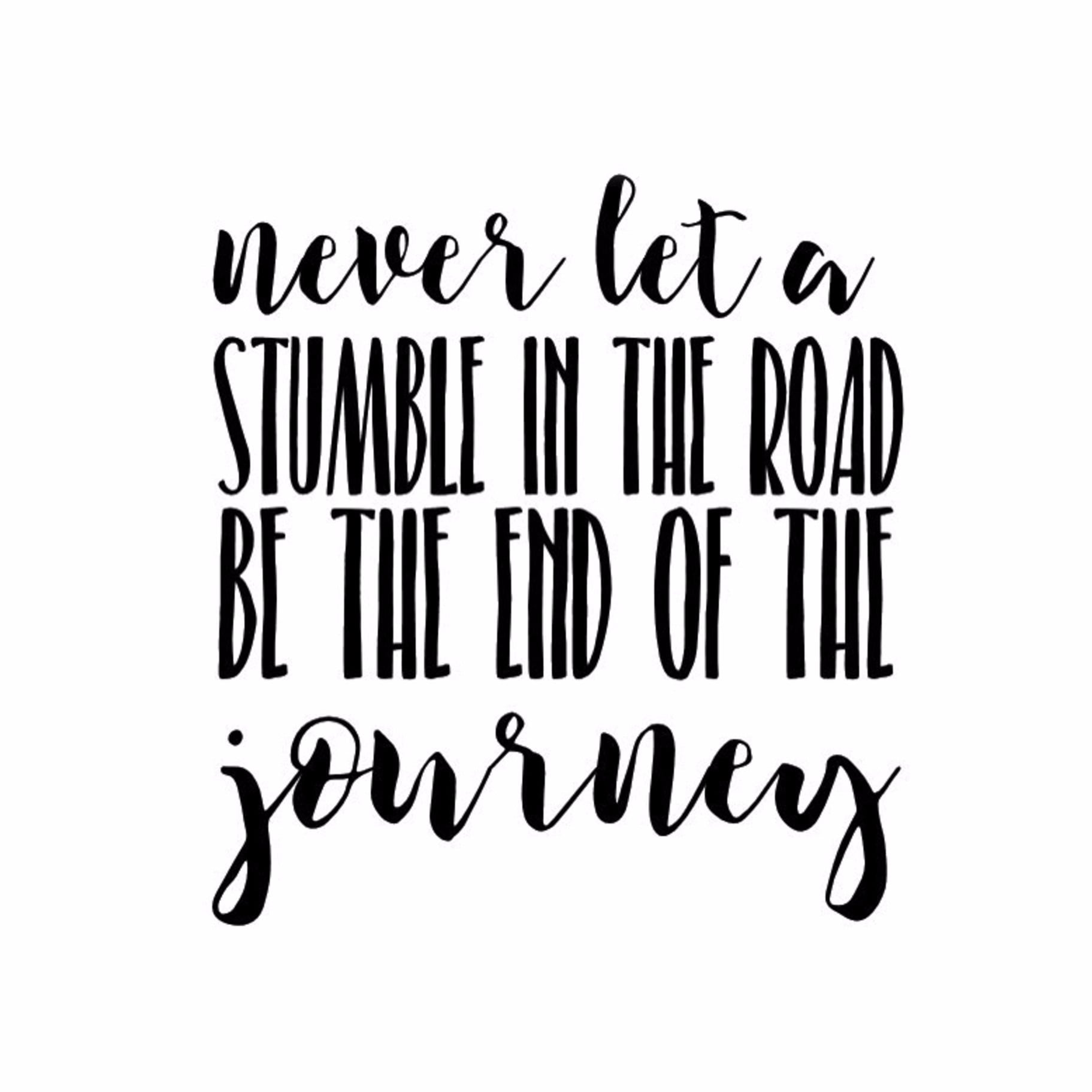 Weight Quotes Weightloss Inspiration Quotes  Popsugar Fitness