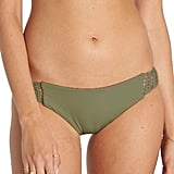 Billabong It's About Hawaii Bikini Bottoms ($69)