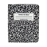Kate Spade New York Composition Notebook iPad Folio