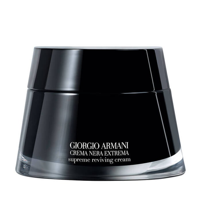 Giorgio Armani Beauty Crema Nera