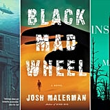 A New Josh Malerman Adaptation