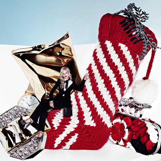Stocking fillers at NET-A-PORTER.COM
