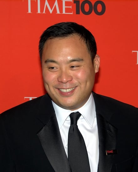 Happy Birthday, David Chang! A Look Back at His Biggest Culinary Moments and Controversies