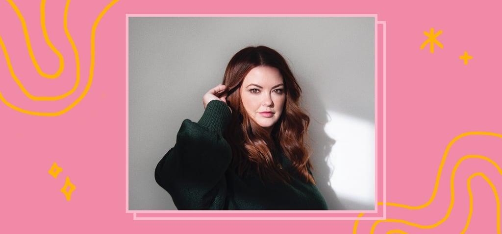 Kristin Ess Products in Ulta Beauty Interview