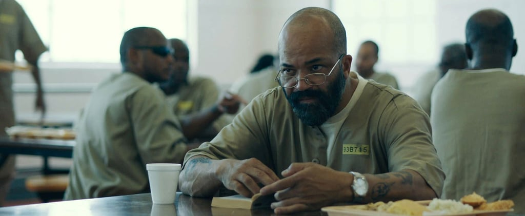 Is O.G. on HBO Based on a True Story?