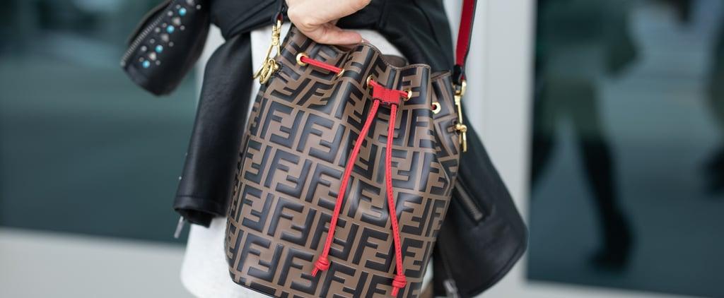 Best Designer Bags 2019