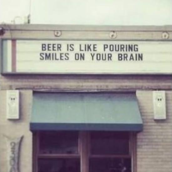 Funny Beer Memes
