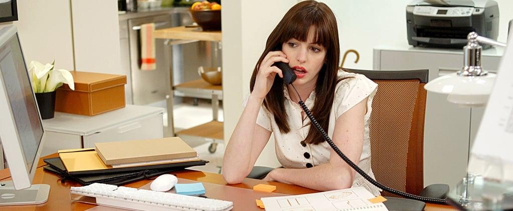 Women Work 4 Years Longer Than Men . . . No Wonder We're Tired!