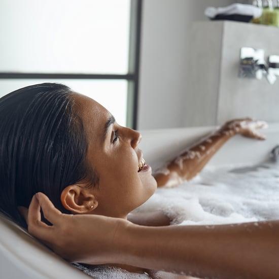 Best Bath Soaks For Sleep